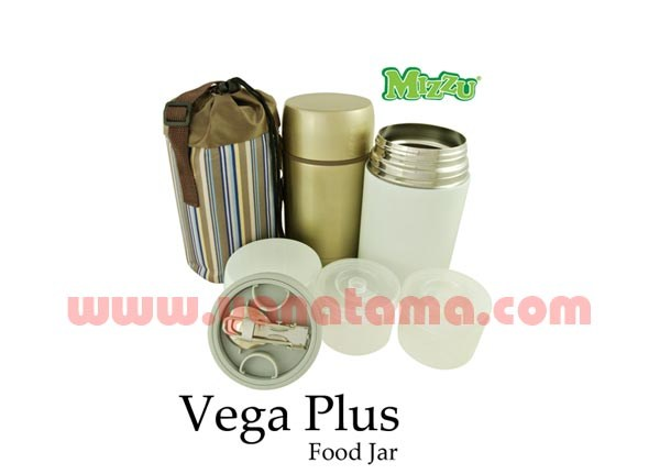 Food Jar Vega Plus   Rkec 01a 600x400