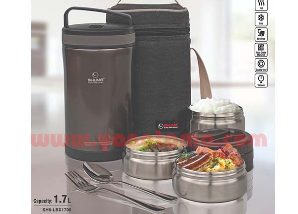 Lunch Box 1700 Lt  600x400