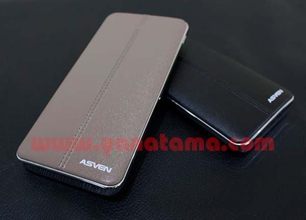 Power Bank Plastik Kulit 10000 Mah P100pl19 600x400